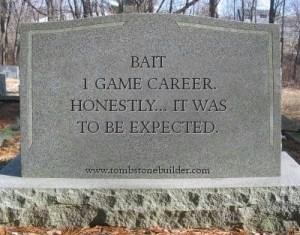my_tombstone-1