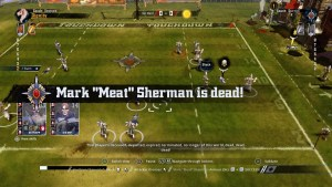 Blood Bowl 2_20161009170453