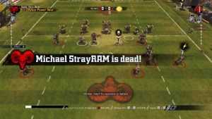 Blood Bowl 2_20161009171929