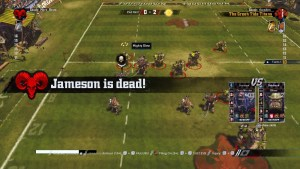 Blood Bowl 2_20161009172238