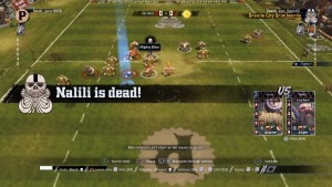 Blood Bowl 2_20161031204038