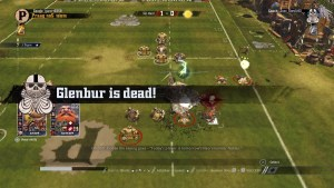 Blood Bowl 2_20161031204204