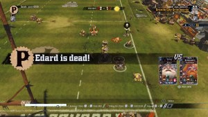 Blood Bowl 2_20161031204408
