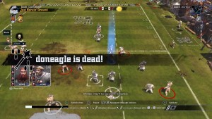 Blood Bowl 2_20161031205942