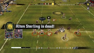 Blood Bowl 2_20161031210510