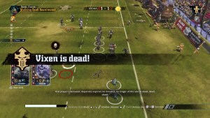 Blood Bowl 2_20161128124538