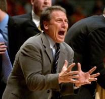 upset-coach