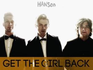 hanson-get-the-girl-back-600x450