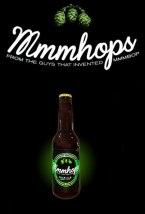 Mmmhops