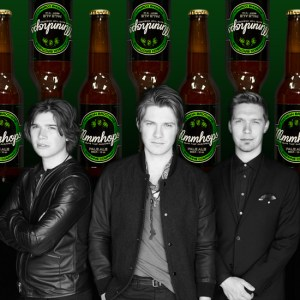 mmmhops_food_and_wine_com
