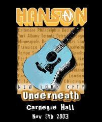 Hanson_Carnegie_Hall_by_KrwlngNMieSkin