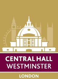 Hanson Performing at Central Hall, Westminster, London, TODAY!