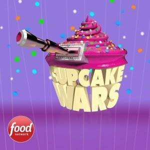 Hanson to appear on Cupcake Wars (Food Network)