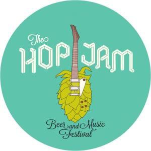 hop-jam-2014-2