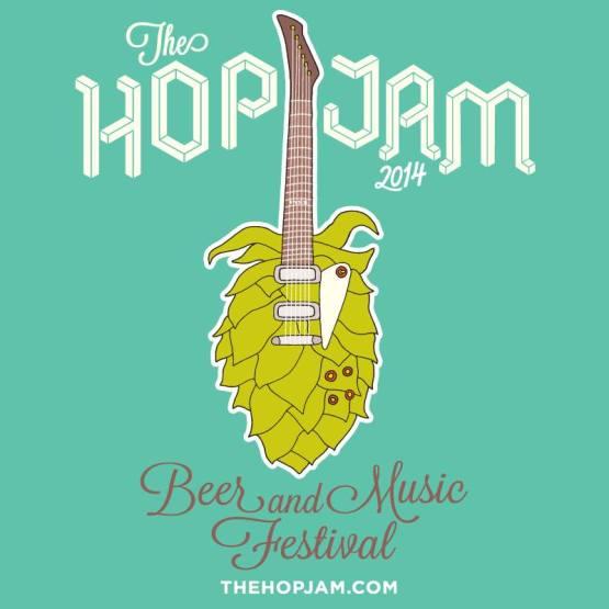 hop-jam-2014-4