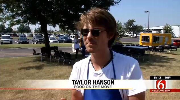 taylor-hanson-food-on-the-move-ok