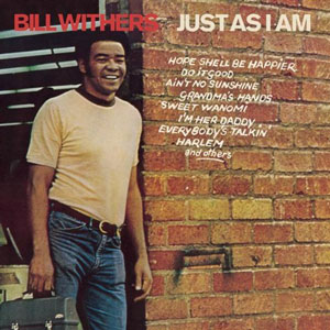 billwithers_justasiam