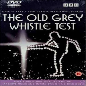 the-old-grey-whistle-test