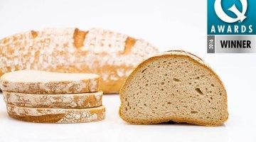 homely-bread-iqfa
