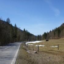 Chiemgau und Simsee- 10