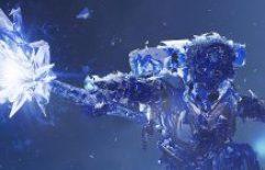 Bungie processa um trio de serviços de trapaça de Destiny 2