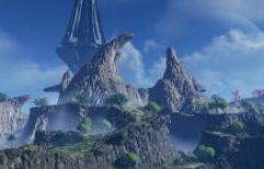 Phantasy Star Online 2: New Genesis lança nova busca urgente de defesa de base de mineração