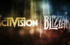 Activision Blizzard demite 20 funcionários e repreende mais 20 após alegações de assédio sexual
