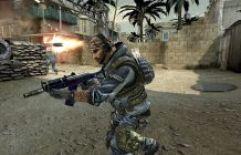 O teste de jogo da Alliance of Valiant Arms de Neowiz começa no final de novembro