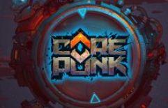 Desenvolvedor holandês Artificial Core Drops Corepunk Gameplay Vídeo apresentando PvE