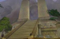 28ª Expansão ?! Sim com certeza! EverQuest dá o pontapé inicial no Terror Of Luclin Beta quando as encomendas entram em vigor