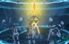 Phantasy Star Online 2: New Genesis lança missões de batalha