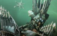 A Bungie revela a próxima expansão de Destiny 2, The Witch Queen, chegando em fevereiro