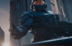 Halo Infinite Drops em 8 de dezembro