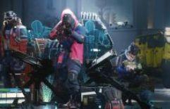 Shooter Nine to Five baseado em equipe obtém acesso antecipado no Steam