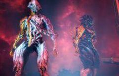 Warframe para exibir Nidus Prime em um passo a passo completo do jogo na sexta-feira