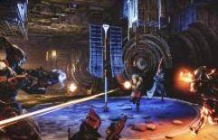 Guild Wars 2 mostra pesca e esquifes