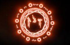 O primeiro passe de batalha de Neverwinter chega em 1º de outubro