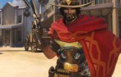 Activision Blizzard King Hit com Reclamação de Práticas Trabalhistas Injustas