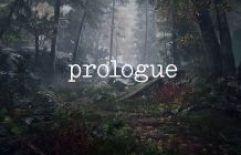 PlayerUnknown fala sobre a enorme ambição do prólogo