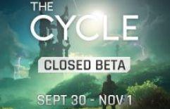 O Ciclo: Teste Beta da Frontier estendido por mais uma semana