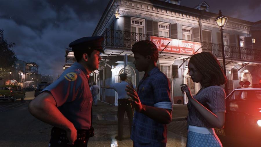 Mafia 3 Xbox One Download Code Kaufen MMOGA