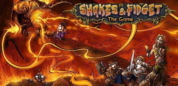 unos de los mejores juegos flash ONLINE