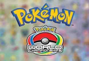 Campeonato Regional de Pokémon - Retrasmisión
