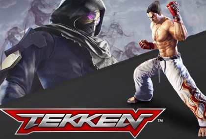 Tekken contará con una versión free-to-play para móviles