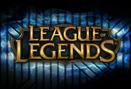 Fecha del parche 9.14 para League of Legends y TFT + Calendario