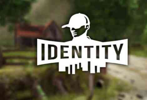 Identity el MMORPG con cierto parecido a PoP Life de Arma 3