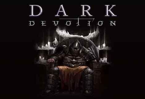 Análisis [Review] Dark Devotion