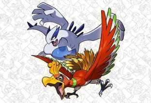 Sol y Luna-Truenos Perdidos para el JCC de Pokémon ya esta disponible