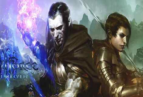 Análisis [Review] SpellForce 3: Soul Harvest