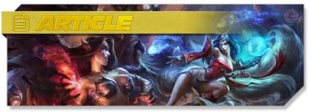 The MOBA Genre  Games Similar to League of Legends Reviews   The     Games Like League of legends   Article   EN